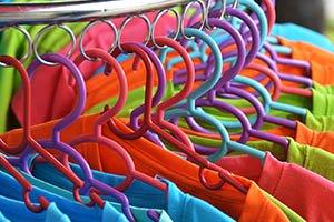 Abbigliamento e accessori - Annunci