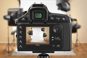 Fotografia e video - Annunci