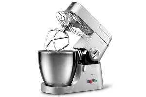 Indispensabili in cucina: elettrodomestici